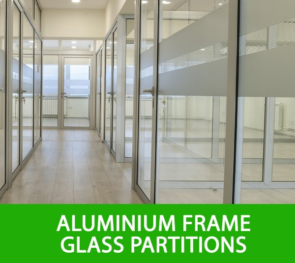 aluminium-frame-glass-partitions