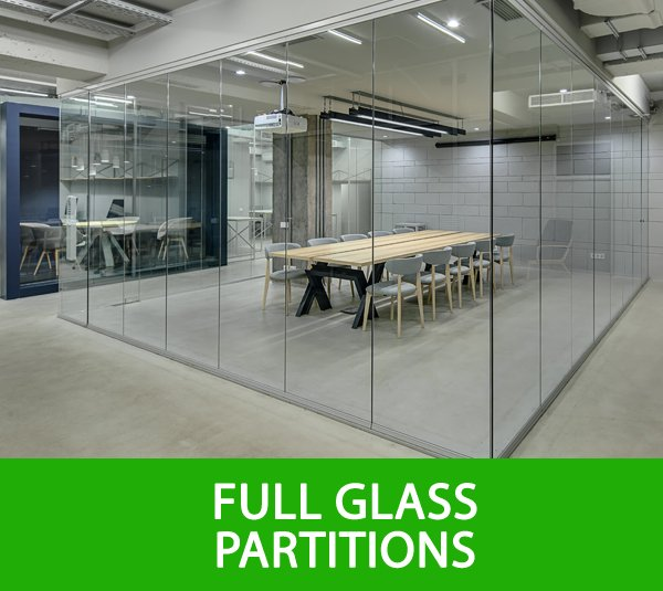 full-glass-partitions