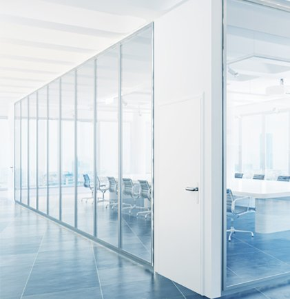 glass-partitions-manchester-mobile