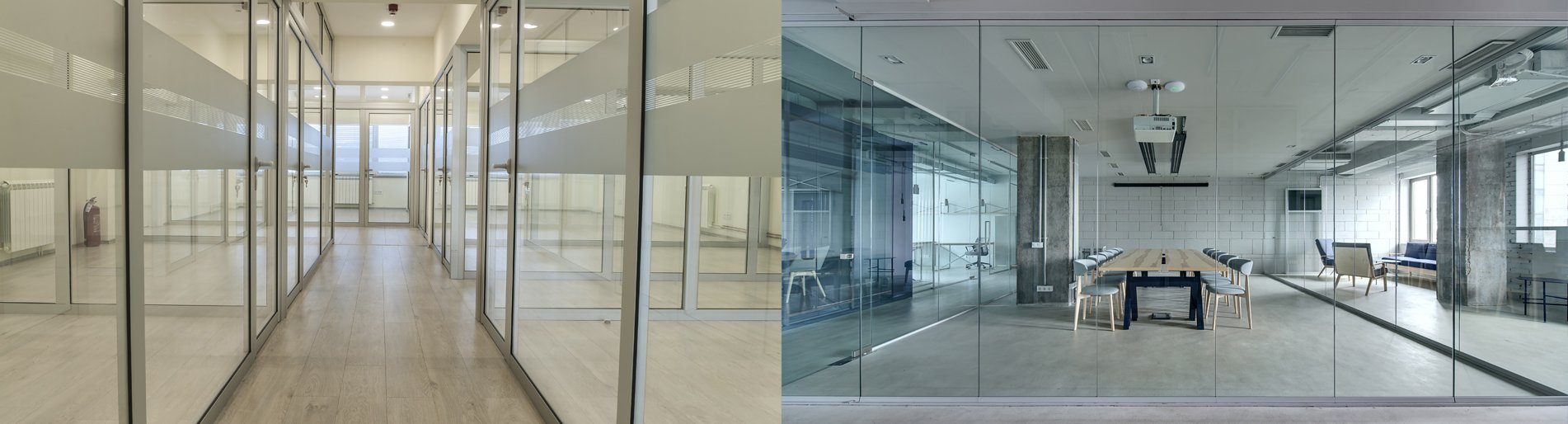 glass-partitions-manchester2